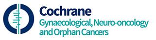 BGCS-Cochrane-logo