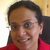 Sudhar_Sundar