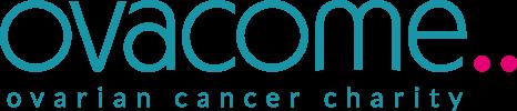 bgcs-ovacome-logo
