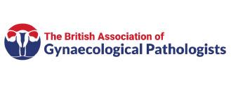 bgcs-bgap-logo