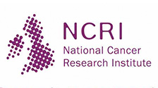 bgcs-national-cancer-research-unit-logo