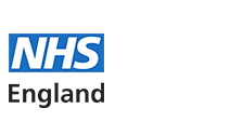 bgcs-national-health-service-logo