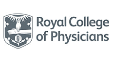bgcs-royal-college-of-physicians-logo