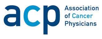 bgcs-acp-logo