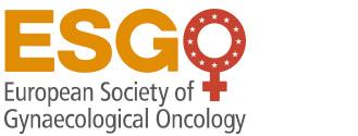 bgcs-esgo-logo