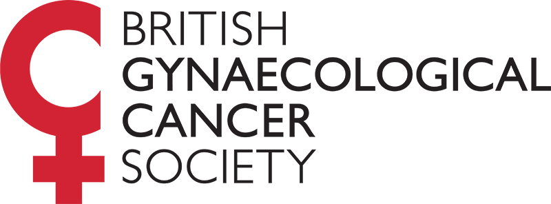 Home | British Gynaecological Cancer Society